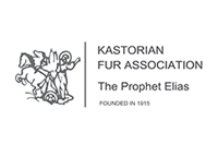 kastorian-fur-association.jpg