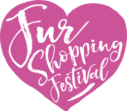 Fur Shopping Festival | 30/09 - 03/10 2020 Kastoria Greece