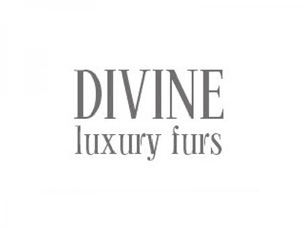 DIVINE LUXURY FURS