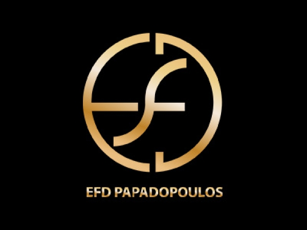 EFD PAPADOPOULOS FURS – The ultimate expression of elegance