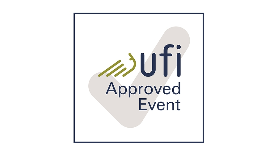 Global recognition: Kastoria International Fur Fair Approved as a UFI International Event
