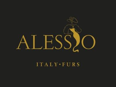 ALESSIO FURS