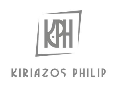 KIRIAZOS PHILIP