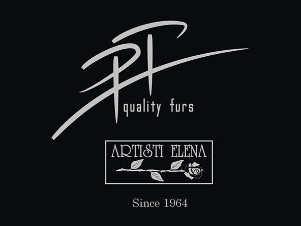 PT furs