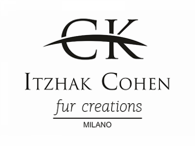 CK ITZHAK COHEN FUR CREATIONS