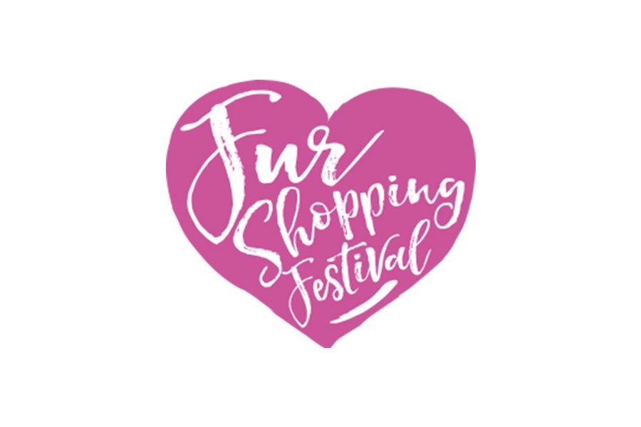 THE 5TH FUR SHOPPING FESTIVAL POSTPONED