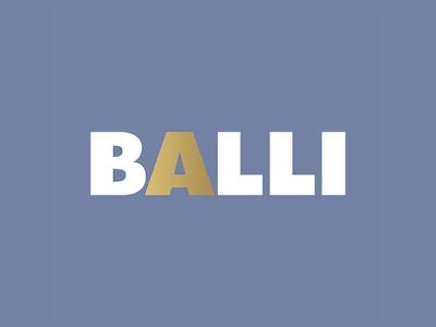 BALLI FUR COLLECTION
