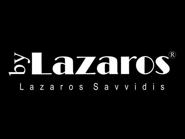 By Lazaros - Lazaros Savvidis