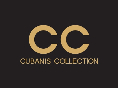 CC CUBANIS COLLECTION