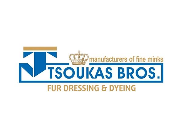 TSOUKAS BROS & SONS TANNERY