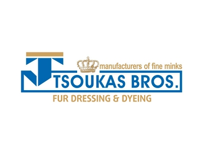 TSOUKAS BROS & SONS TANNERY