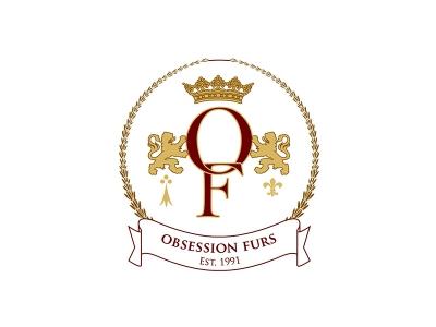 OBSESSION FURS