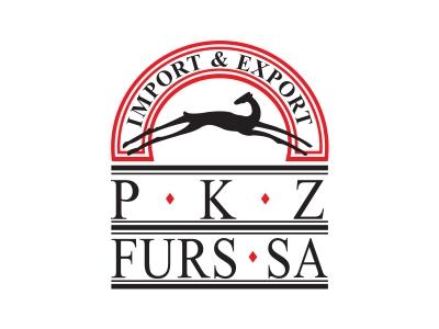 PKZ FURS S.A.