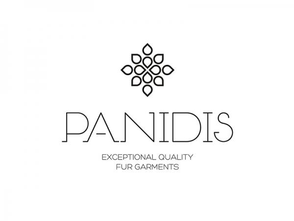 PANIDIS FURS