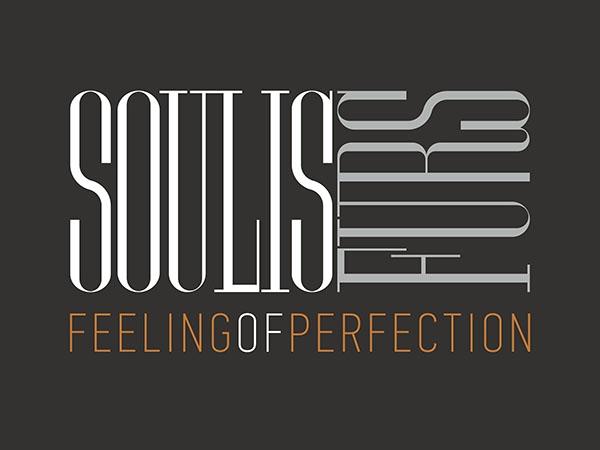 SOULIS