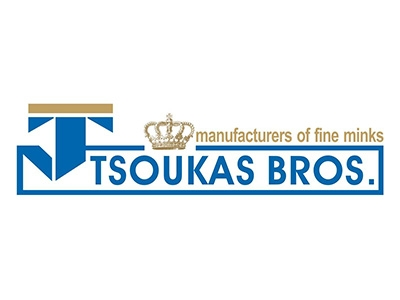 TSOUKAS BROS & SONS