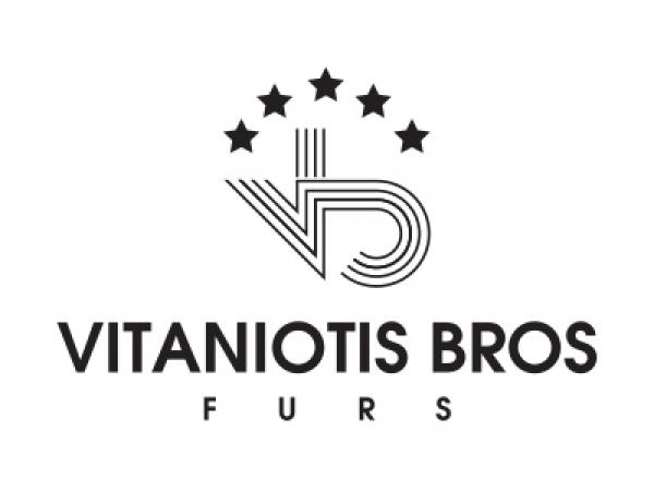 VITANIOTIS BROS FURS